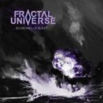 Fractal Universe — Boundaries Of Reality (Deluxe Edition) (2015)