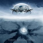 Devahall — Piercing Through An Empire (2016)