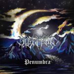 Nightfire — Penumbra (2011)