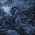 Aeon — Aeons Black (2012)