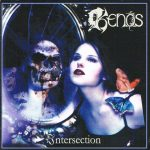 Kenos — Intersection (2004)