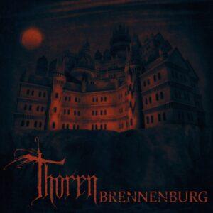 Thoren — Brennenburg (2016)