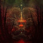 Kitezh — Antitheist (2012)