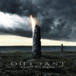 Outcast — Awaken The Reason (2012)