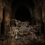 Red Horizons — Unending ​/ ​Burn Them All (Single) (2016)