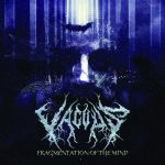 Vacuus — Fragmentation Of The Mind (2015)