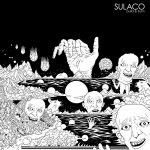 Sulaco — Build And Burn (2011)