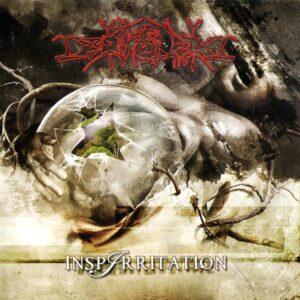 Depths Of Depravity — Inspirritation (2010)