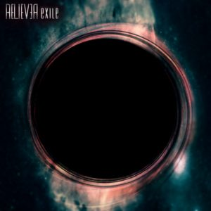 Reliever — Exile (2016) | Technical Death Metal
