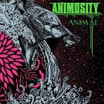 Animosity — Animal (2007)