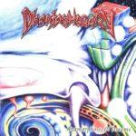 Phantasmagory — Anamorphosis Of Dreams (2002)