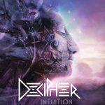 Decipher — Intuition (2016)