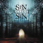 Sin Against Sin — Sin Against Sin (2016)
