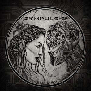 Sympuls-e — System Duality (2016) | Technical Death Metal