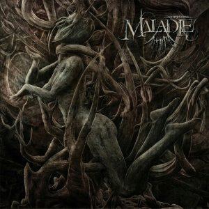 Maladie — Symptoms (2016)