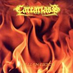 Carcariass — Hell On Earth (1997)