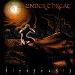 Under Threat — Hipostasis (1999)