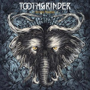 Toothgrinder — Nocturnal Masquerade (2016)
