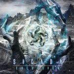 Sicada — Excursion (2017)