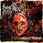 Dying Fetus — Induce Terror (2016)