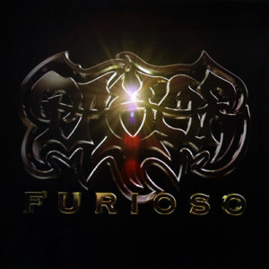 Pavor — Furioso (2003)