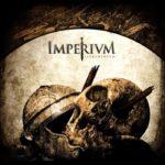 Imperium — Sacramentum (2012)