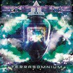Systems — Terrasomnium (2012)
