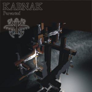 Karnak — Perverted (1997)
