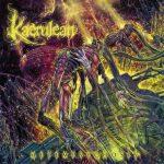 Kaerulean — Metempsychosis (2016)