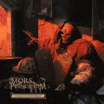 Mors Principium Est — Embers Of A Dying World (2017)