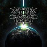 Spawn Of Abaddon — Gaia (2012)