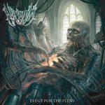 Natrium — Elegy For The Flesh (2011)