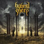 Hybrid Sheep — Hail To The Beast (2017)
