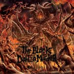 The Black Dahlia Murder — Abysmal (2015)