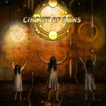 Circuit Of Suns — Circuit Of Suns (2015)