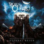 Born Of Osiris — The Eternal Reign (2017)