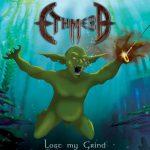 Ethmebb — Lost My Grind (2013)
