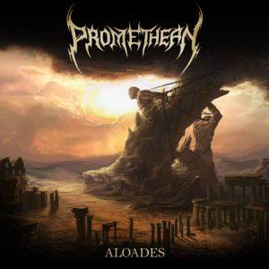 Promethean — Aloades (2017)