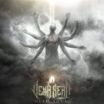 Vena Sera — Dead Souls (2017)