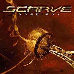 Scarve — Irradiant (2004)
