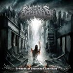 Insidious Decrepancy — Extirpating Omniscient Certitude (2009)