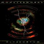 Monsterworks — Alternātum (2017)