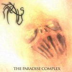 Nexus — The Paradise Complex (2009)