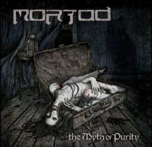Mortad — The Myth Of Purity (2012)