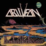 Obliveon — From This Day Forward (1990)