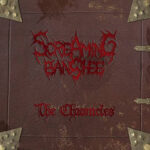 Screaming Banshee — The Chronicles (2010)