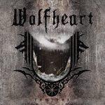 Wolfheart — Tyhjyys (2017)