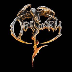 Obituary — Obituary (2017)