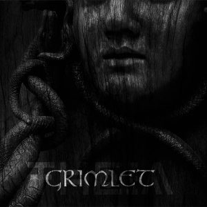 Grimlet — Theia: Aesthetics Of A Lie (2017)