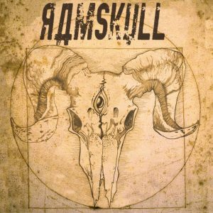 Ramskull — Ramskull (2017)